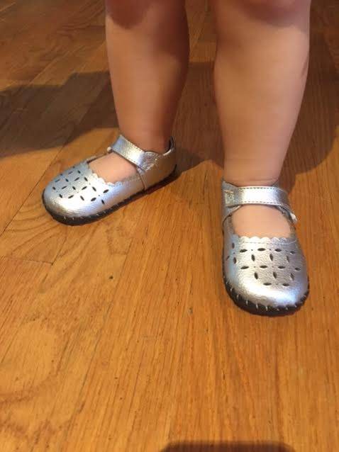 unnamed11 Pediped Kids Shoes Review + Giveaway!