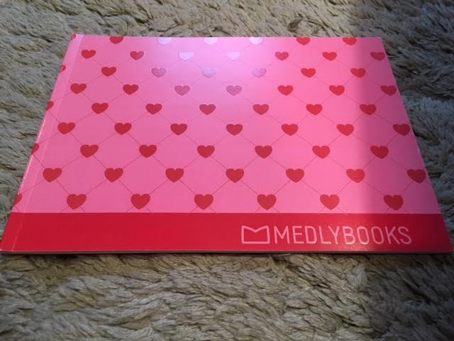 unnamed14 MedlyBooks Personalized Photo Books Review + Giveaway  5 winners!