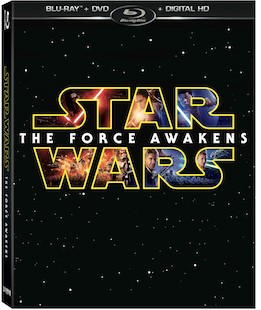 unnamed4 STAR WARS: THE FORCE AWAKENS on Digital HD 4/1 & Blu ray Combo Pack and DVD 4/5!