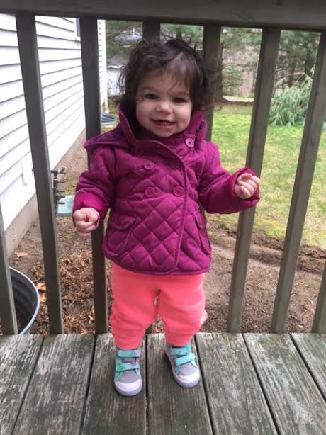 unnamed9 See Kai Run Kids Shoes Review + Giveaway!