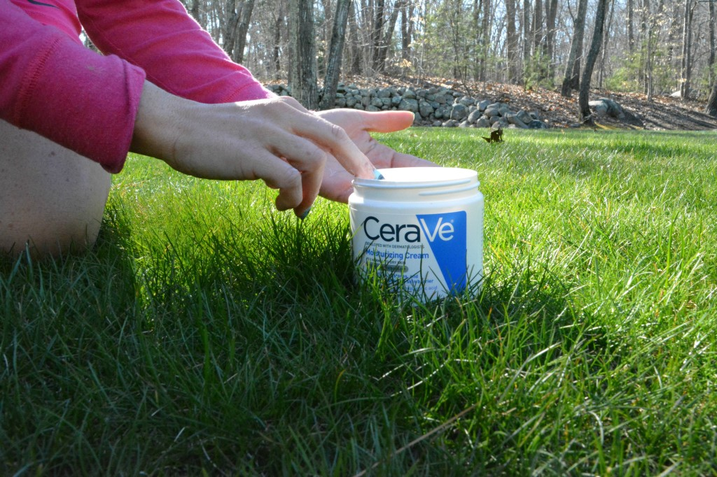 DSC 09751 1024x682 How I Got Red Carpet Ready with CeraVe!