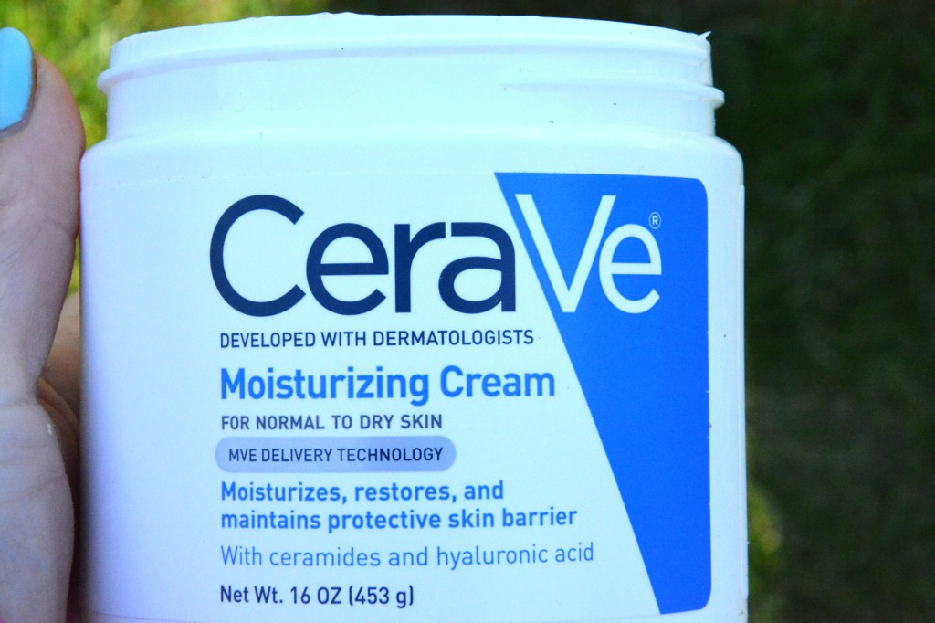 DSC 09761 1024x682 How I Got Red Carpet Ready with CeraVe!