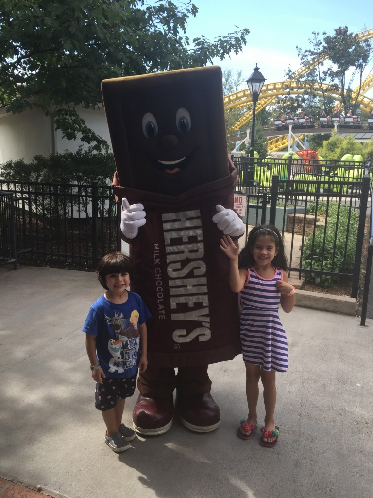 "IMG 4779 768x1024 What's New in Hershey, PA  Sweepstakes +  Cow Naming"" Contest!"