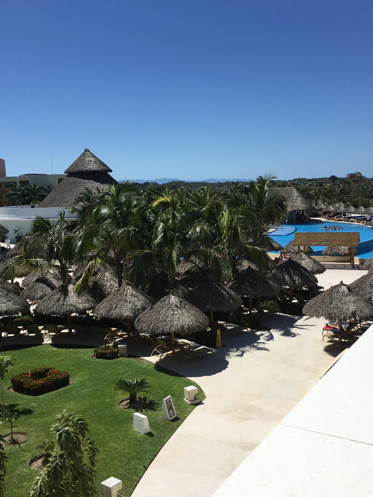 IMG 9544 768x1024 Why You Need to Vacation at the Iberostar Playa Mita, Mexico!