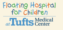 Screen Shot 2016 04 27 at 10.07.31 AM Floating Hospital for Children at Tufts Medical Center +You Don't Have to Be Big to Be Strong