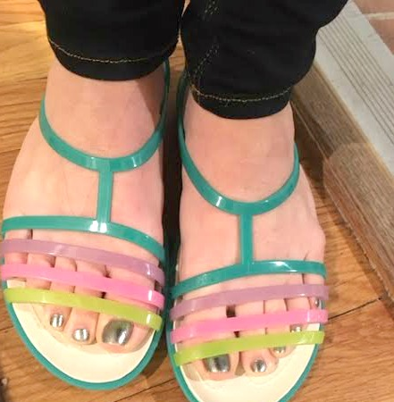 unnamed 111 Lets Have Some Fun in My New Crocs!! #MomsDayOffContest