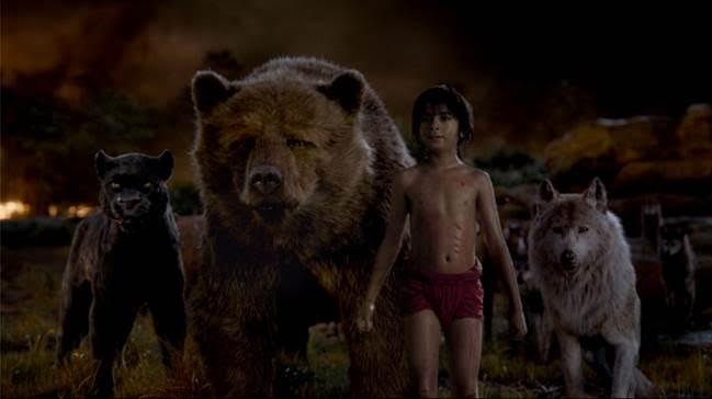 unnamed 126 Why you MUST stop what you are doing and GO SEE THE JUNGLE BOOK!  #JungleBookEvent