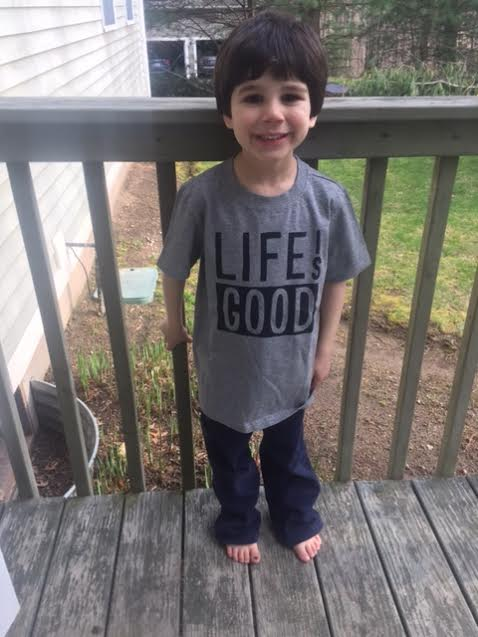 unnamed 16 Life is Good  Inspire Optimism in Kids Through Nationwide T Shirt Contest! Enter today! #LifeisGoodBecause