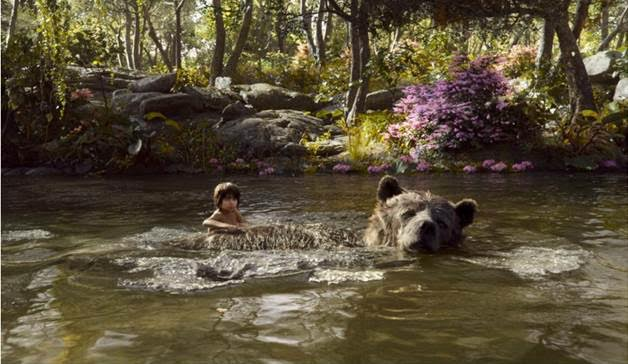 unnamed 164 Why you MUST stop what you are doing and GO SEE THE JUNGLE BOOK!  #JungleBookEvent