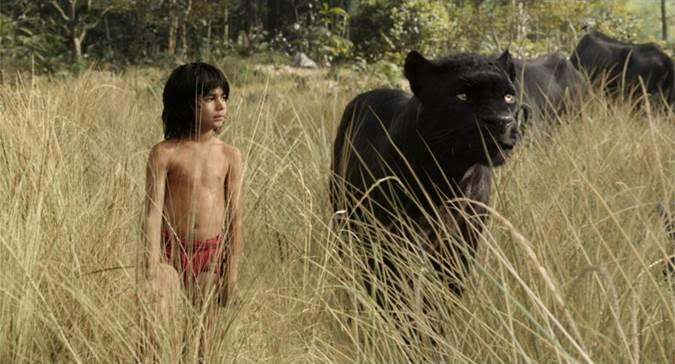 unnamed 173 Why you MUST stop what you are doing and GO SEE THE JUNGLE BOOK!  #JungleBookEvent
