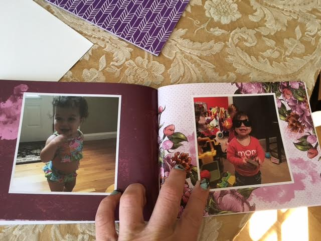Medley Personalized Books