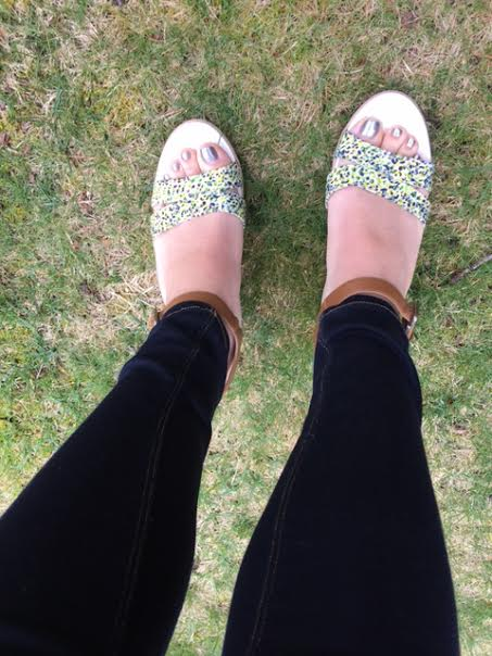 unnamed 27 Lets Have Some Fun in My New Crocs!! #MomsDayOffContest