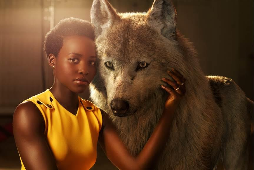 unnamed 551 Why you MUST stop what you are doing and GO SEE THE JUNGLE BOOK!  #JungleBookEvent