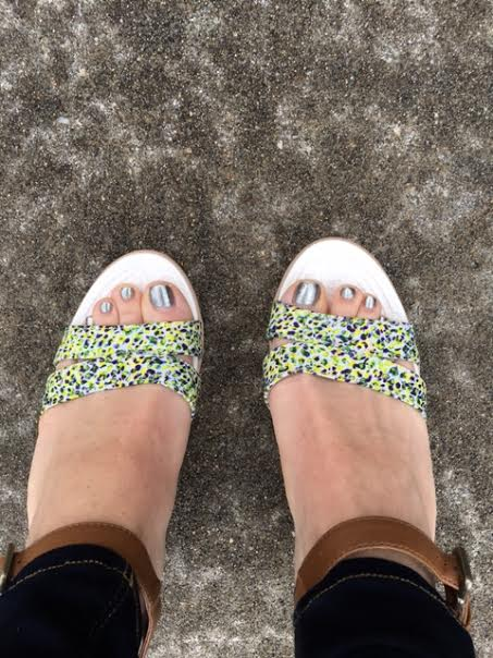 unnamed2 Lets Have Some Fun in My New Crocs!! #MomsDayOffContest