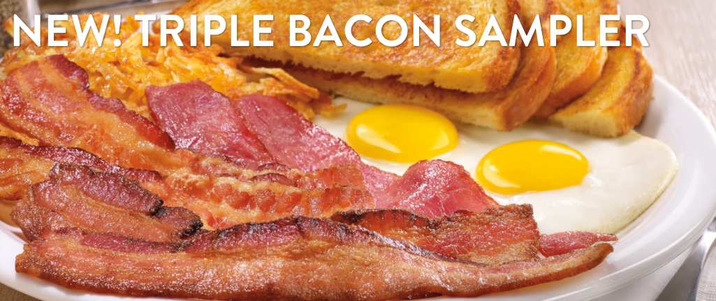 Screen Shot 2016 05 17 at 2.01.24 PM Dennys New Limited Menu  Red, White, and Bacon!!