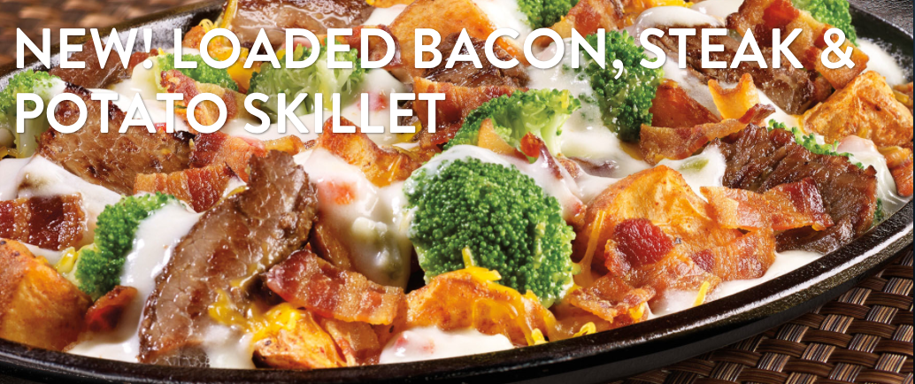 Screen Shot 2016 05 17 at 2.04.00 PM Dennys New Limited Menu  Red, White, and Bacon!!