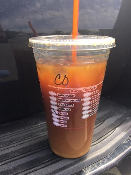 unnamed 331 BUY YOUR ICED COFFEE TODAY RHODE ISLAND TO SUPPORT HASBROS CHILDREN HOSPITAL!!