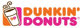 unnamed1 Attention Rhode Island! Dunkin Donuts Will Donate $1 to Hasbro Childrens Hospital w/ Every Iced Coffee Sale May 25th!