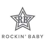 13413790 1121088691262718 5930968288058601095 n Rockin Baby   Baby/Childrens Apparel Line is ADORABLE!