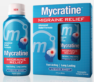 Screen Shot 2016 06 23 at 2.16.02 PM Mycratine Migraine Relief   All Natural Migraine Relief