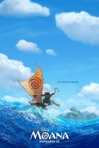 unnamed 121 Disneys Moana and Petes Dragon NEW TRAILERS!!! #Moana #PetesDragon