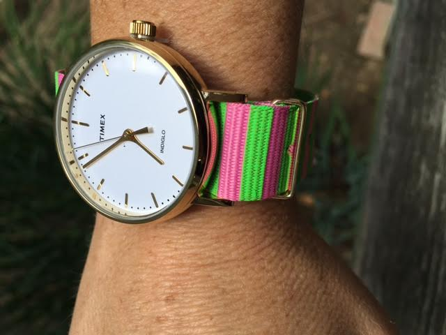 unnamed 14 Timex Watches Review + Giveaway!
