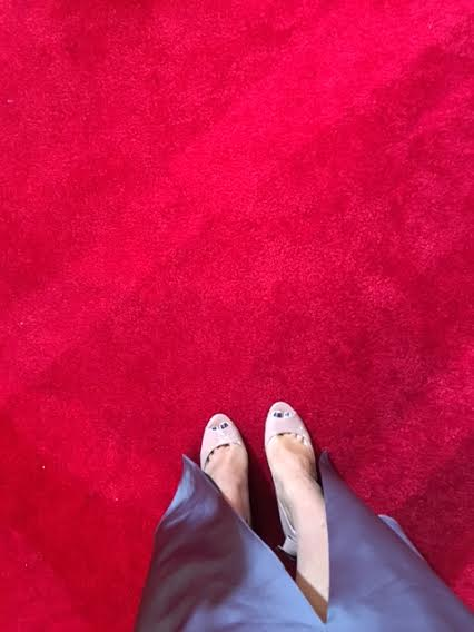 unnamed 32 The BFG World Premiere Red Carpet Experience! #TheBFGEvent
