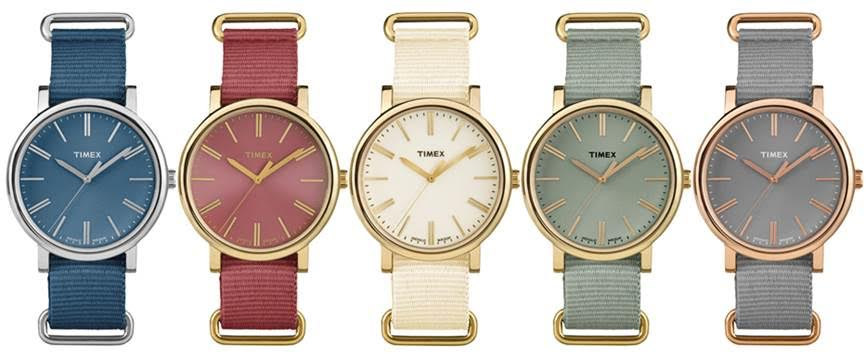 unnamed 61 Timex Watches Review + Giveaway!