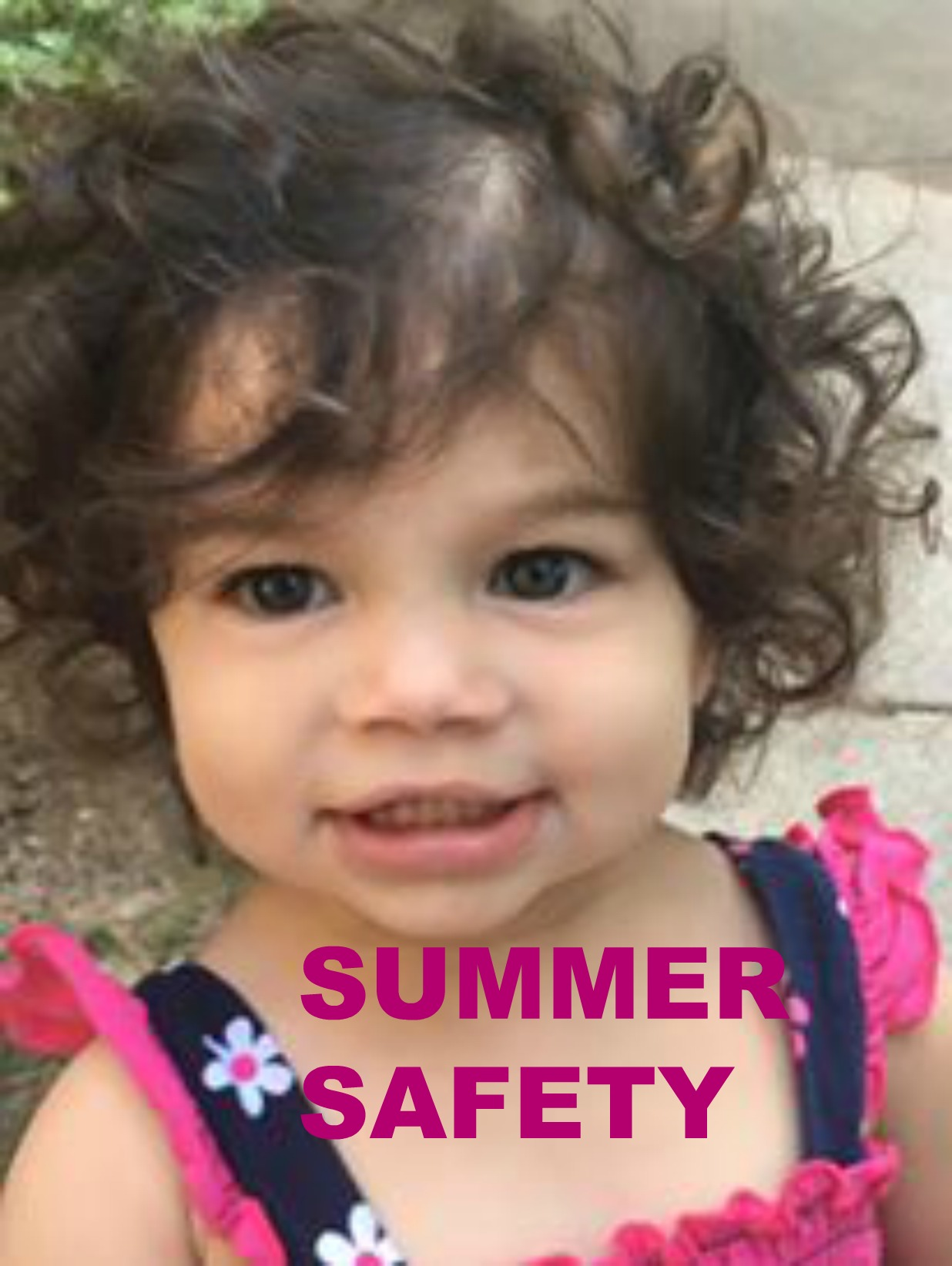 13516528 10154245373594356 4228171220112450466 n Summer Safety for Kids!