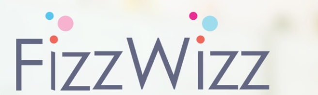 Screen Shot 2016 07 12 at 2.13.27 PM Enter FizzWizz An Essential Baby Product that packs an enormous cleaning punch!