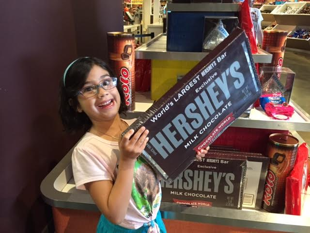 unnamed 113 Why You MUST Visit the Hershey Lodge This Summer!  #HersheyParkHappy