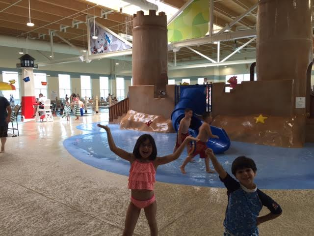 unnamed 16 Why You MUST Visit the Hershey Lodge This Summer!  #HersheyParkHappy