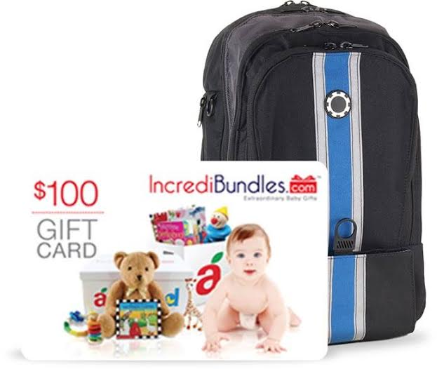 unnamed 2 Summer Giveaway with Sams Club and IncrediBundles! HUGE GIVEAWAY!!