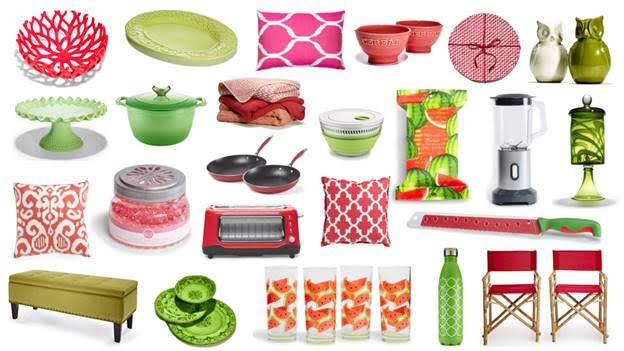 unnamed 33 Celebrate National Watermelon Day with T.J.Maxx/ Marshalls and a $25 Marshalls Gift Card Giveaway!