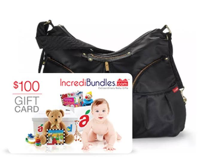 unnamed 4 Summer Giveaway with Sams Club and IncrediBundles! HUGE GIVEAWAY!!