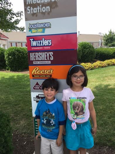 unnamed 45 Why You MUST Visit the Hershey Lodge This Summer!  #HersheyParkHappy