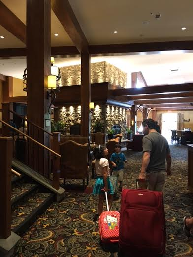 unnamed 71 Why You MUST Visit the Hershey Lodge This Summer!  #HersheyParkHappy