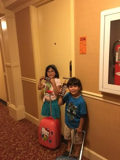 unnamed 91 Why You MUST Visit the Hershey Lodge This Summer!  #HersheyParkHappy