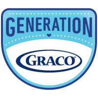 unnamed1 I am a Generation Graco Ambassador! #ExtendTheTrip