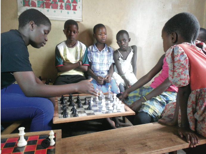 Screen Shot 2016 08 29 at 12.28.09 PM Get Your Family Inspired with Queen of Katwe!