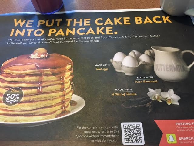 unnamed 103 Dennys All New Pancakes are HERE!