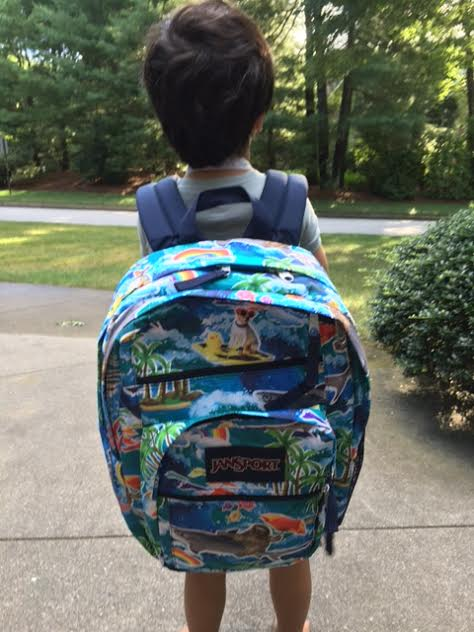 unnamed 53 Back to School in Style with Staples and a Jansport Book Bag Giveaway!