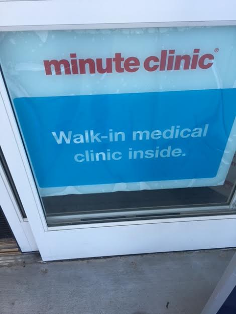 unnamed 55 Convenient Healthcare with MinuteClinic!
