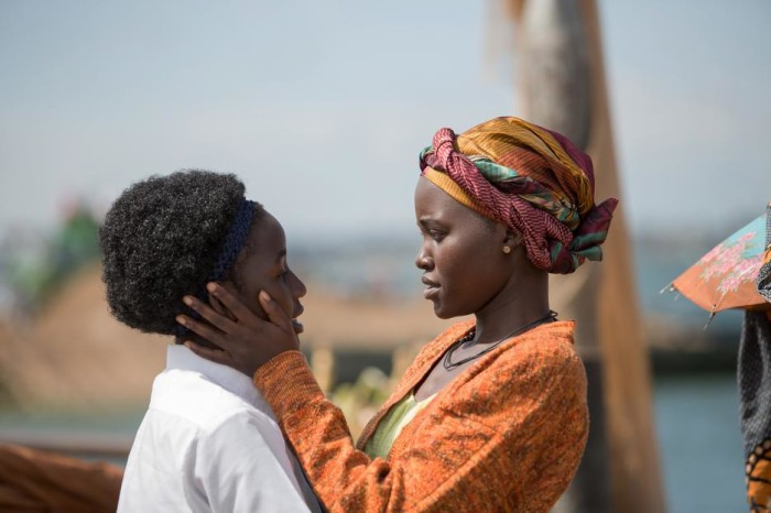 QueenOfKatwe568c672d8505d 700x466 Queen of Katwe Why You Should See It!