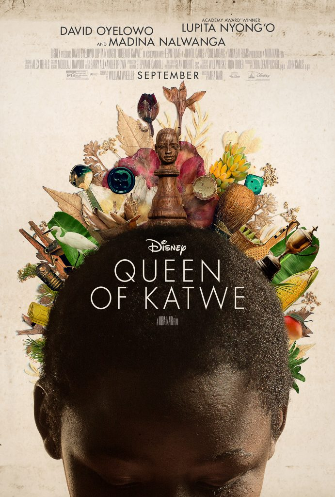 queenofkatwe5730df557db65-691x1024