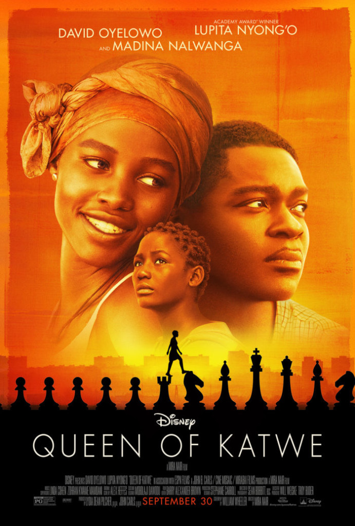 QueenOfKatwe57b239575e480 700x1037 691x1024 Queen of Katwe Why You Should See It!