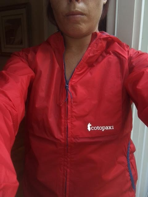 unnamed 14 Back to School with Cotopaxi Jackets!