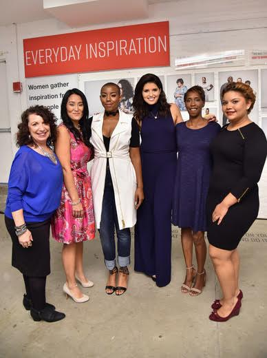 unnamed 36 Who Inspires You? T.J.Maxx and Katherine Schwarzenegger Spotlight Inspiring Women Across the Country