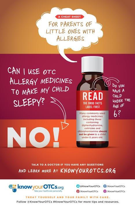 unnamed 37 OTC Meds and Allergies   Simple Safety! #KnowYourOTCs