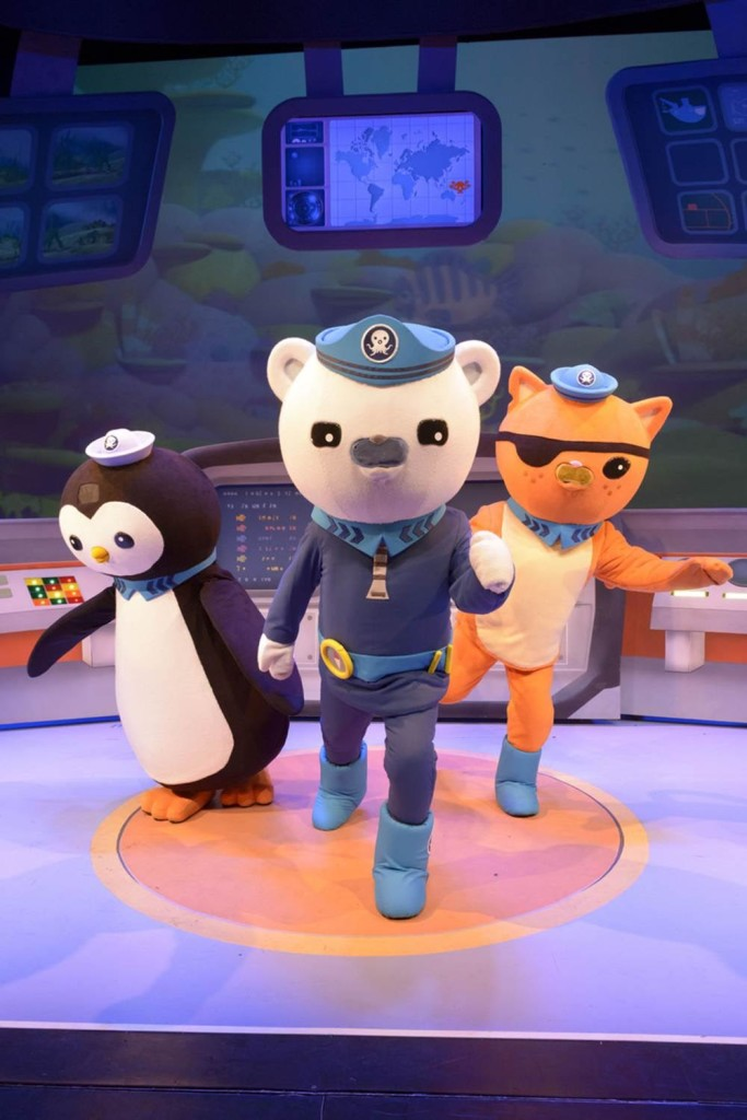 unnamed 64 683x1024 The  Octonauts tour is coming to a city near you! #octonautslive